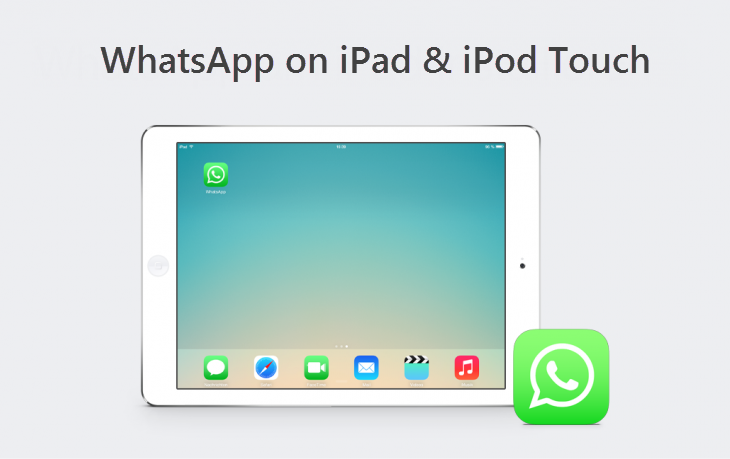 "<span href=""https://9to5mac.com/community/how-to-install-and-activate-whatsapp-on-ipod-touch-and-ipad-on-pc-without-jailbreak/"">Cómo Instalar y Activar WhatsApp en iPod Touch y iPad en el PC sin Jailbreak</a>"
